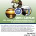 ENV H 439 Flyer