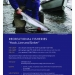 FISH 260 Course flyer Spring 2017