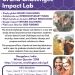 GCIL - India Grand Challenges Impact Lab Info Sessions