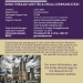 Communication Leon Spain Study Abroad Info Session