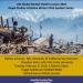 UW Global Mental Health Lecture 2016 Flyer