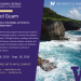 iSchool Guam Flyer