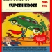 """A History of Superheroes"" - New course added for summer quarter"