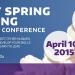 Husky Spring Training Leadership Conference: Register at huskyleadership.uw.edu