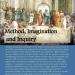 Method, Imagination, and Inquiry