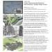 L ARCH 454 Urban Environmental Histories Flyer