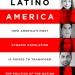 Latino America book cover