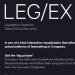 Legex screenshot