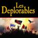 Les Deplorables Book Cover