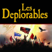 Les Deplorables Book Cover