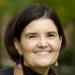 Maria Carmen Lemos, University of Michigan