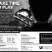 School of Music - Fall Quarter Ensemble Auditions