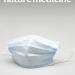 Nature Medicine cover