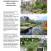 LARCH 498K - Perceptions of Nature in the Dense City - Poster