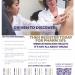 Pharmacy 301 Course Flyer