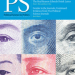 PS cover