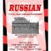 Russian 101