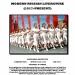 RUSS 323 - Modern Russian Literature