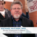 Michael McCann in College Humor YouTube Video