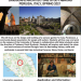 Study Abroad with Landscape Architecture