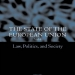 Law, Politics & Society: State of the European Union (Oxford University Press, 2003) (with T. Börzel)