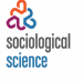 Sociological Science cover