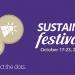 Sustainable UW Festival