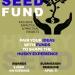 Husky Seed Fund Flyer