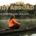 UW Study Abroad Banner
