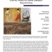 Winter Quarter History of Chinese Literature