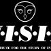 WISIR Logo
