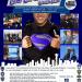 Women in Law Enforcement Career Fair Flyer