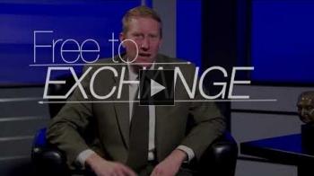 YouTube link to Free To Exchange: Economies in Religion/Austrian Economics